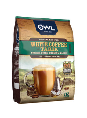 OWL-WhiteCofeeTarik-CoconutSugar
