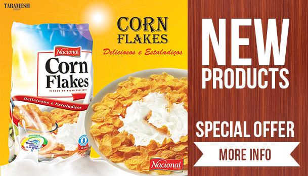nacional-cornflakes