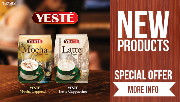 yeste-coffee