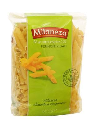 Milaneza_Pennoni Rigati