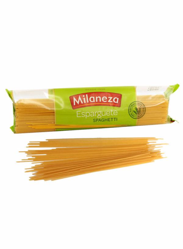 Milaneza Spaghetti Pasta - 500g