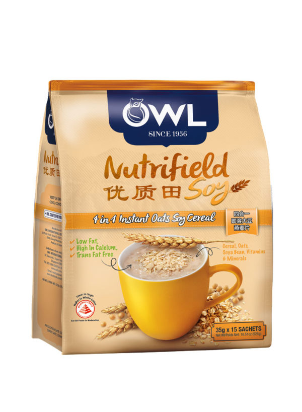 OWL-4in1Instant_oats_SoyCereal