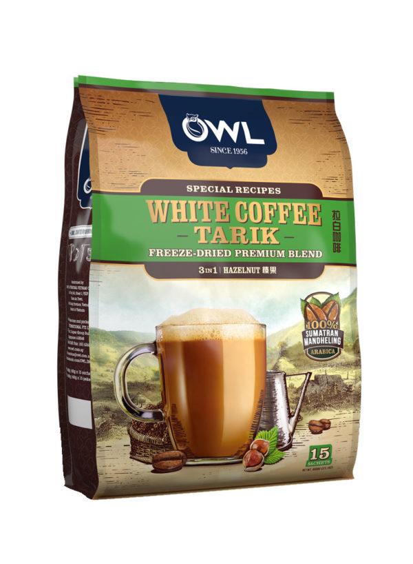 OWL-WhiteCofeeTarik-Hezelnut