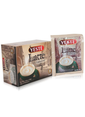 Yeste_Latte_Cappuccino