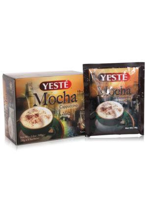 Yeste_Mocha_Cappuccino