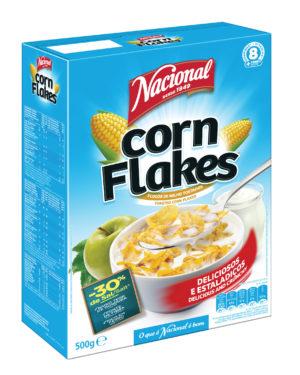nacional_cornflakes