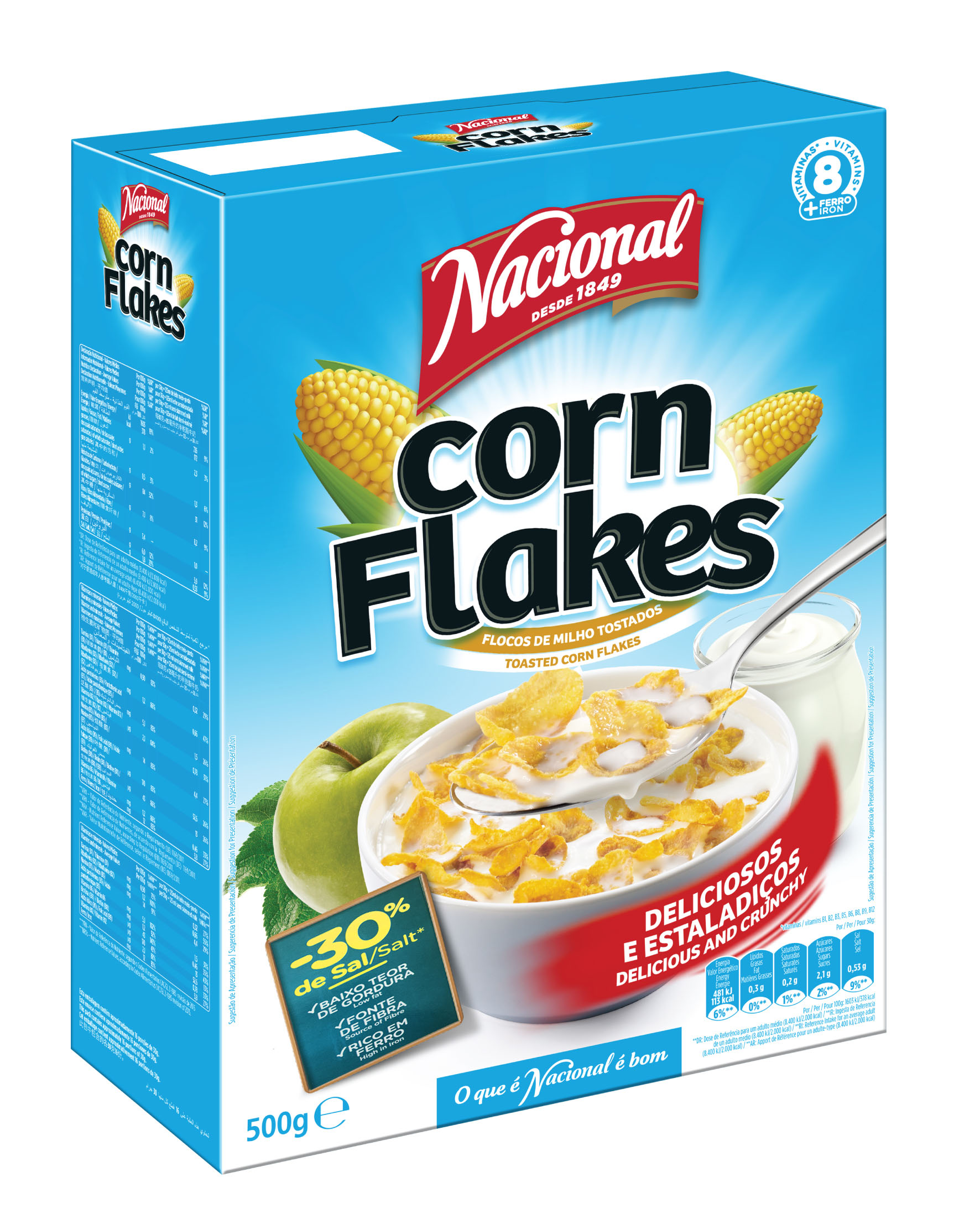piss-in-corn-flakes