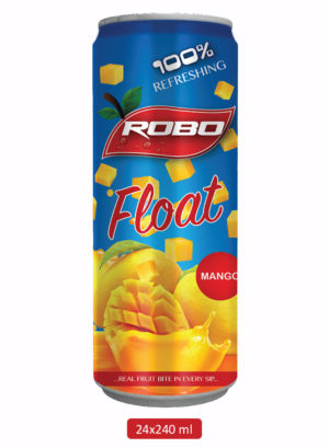 robofloat_mango_Juices_240mlx24cans