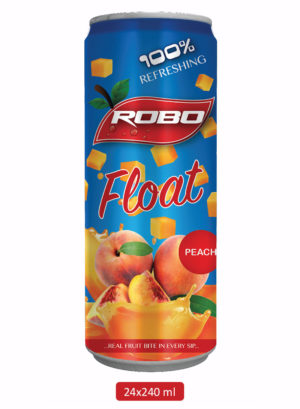robofloat_peach_Juices_240mlx24cans