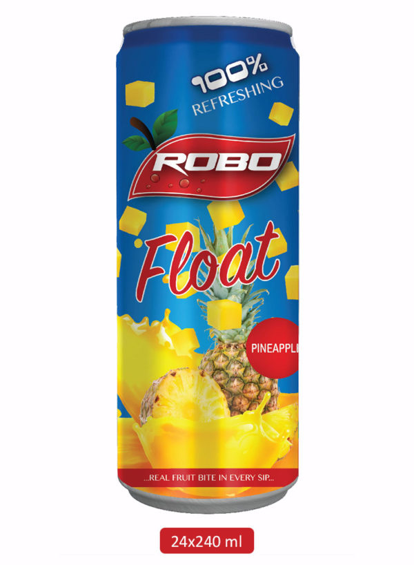 robofloat_pineapple_Juices_240mlx24cans
