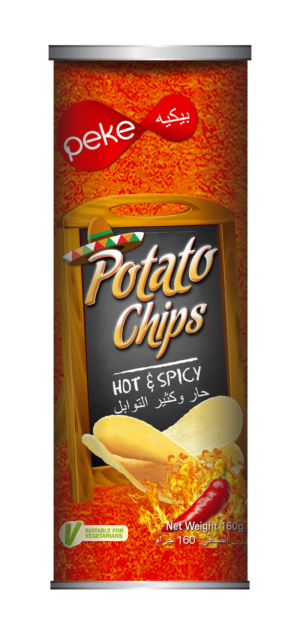Hot&SPicy_Peke_Chips
